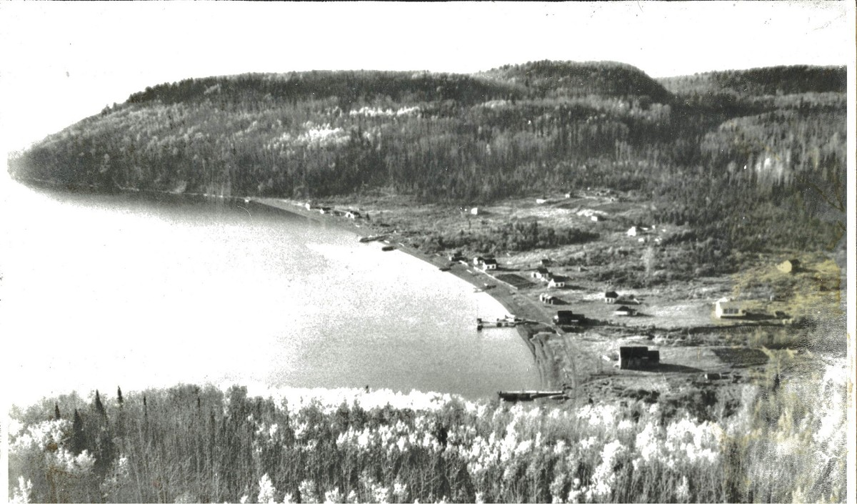 spfn-historical-shoreline-photo-1930--00