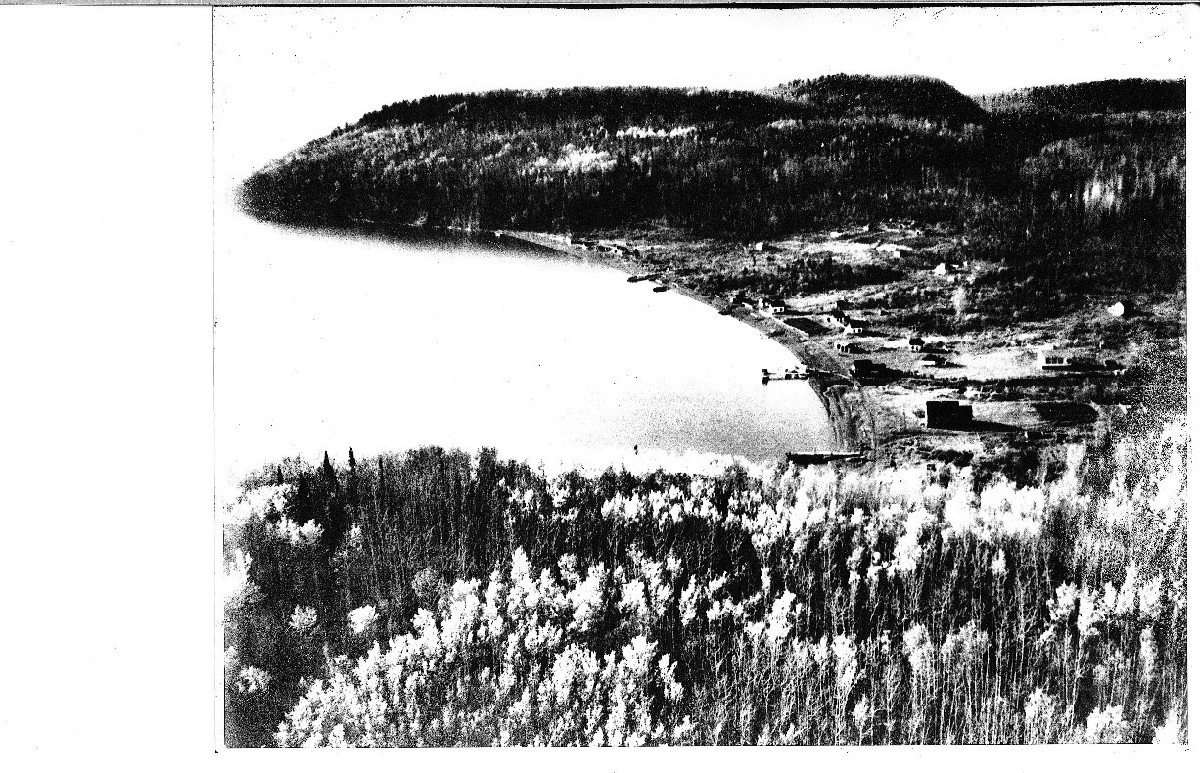 historical-picture-of-sand-point-first-n