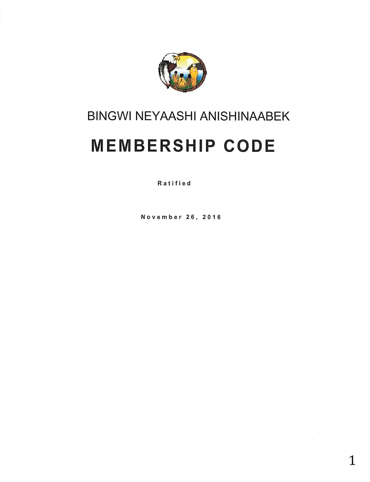 membership-code-title-page