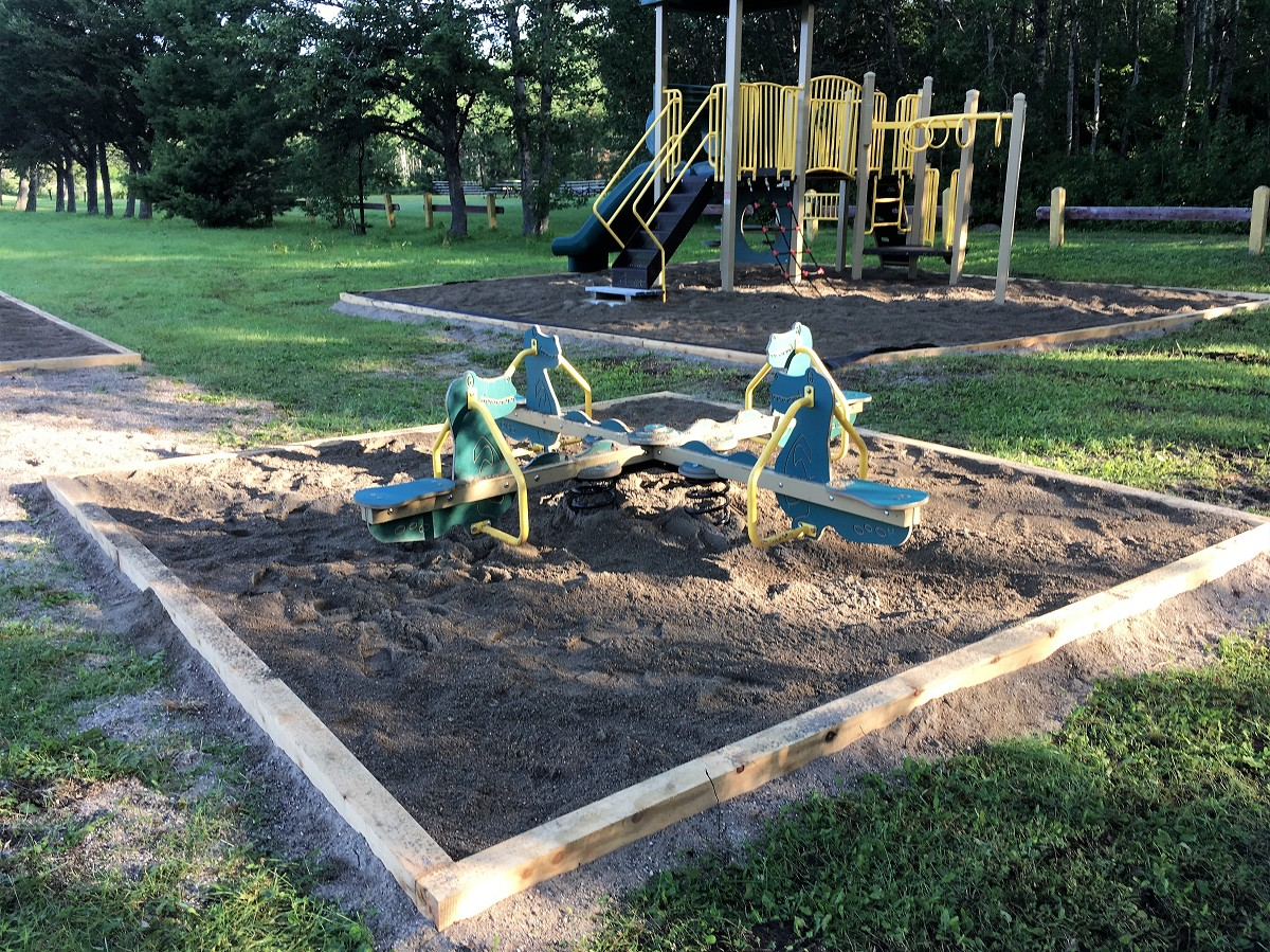 bna-seesaw-playground-aug-2018