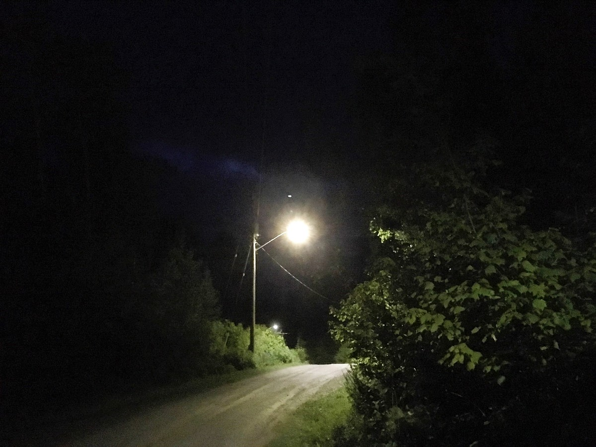 bna-land-streetlights-4