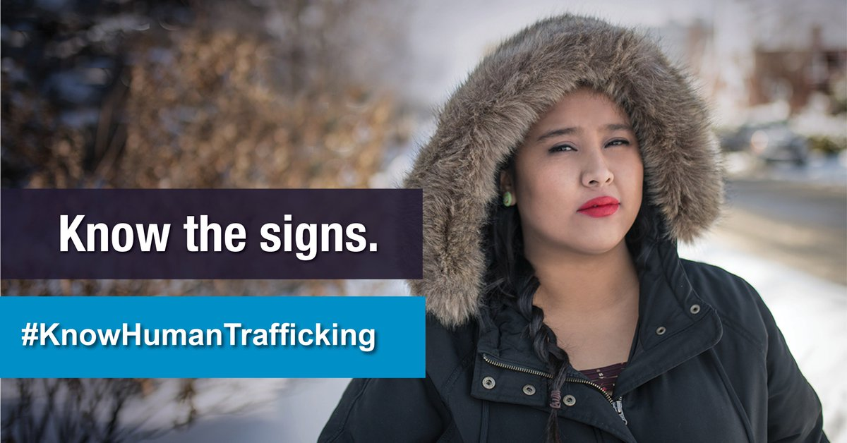human-trafficking-know-the-signs